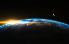 Ответы на самые сложные вопросы о мироздании в декабре на «HD Life»