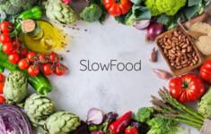 Попробуйте натуральные продукты на фестивале «Фермерские сезоны» вместе с «Кухня ТВ»