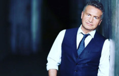 Душевные песни и концерты любимых звезд – в декабре на «Ля-минор ТВ»
