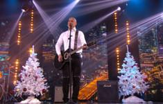 Премьеры любимых программ и новые концерты популярных звёзд эстрады