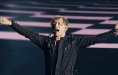 Создайте настроение с хитами на «Ля-минор ТВ»