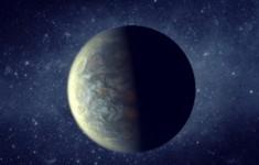 Многообразие жизни и загадки вселенной на канале HDL в декабре