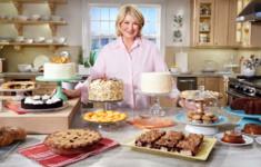 Программы для влюбленных в еду на «Кухня ТВ» в феврале