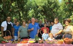 Лучшие программы июля на телеканале «Кухня ТВ»