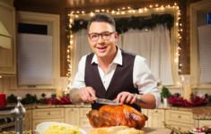 Телеканал «Кухня ТВ» представляет премьеры декабря