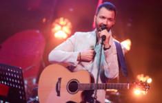 Телеканал «Ля-минор. Мой музыкальный» представляет премьеры декабря