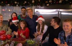 Телеканал «Кухня ТВ» представляет премьеры января