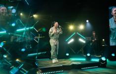 Телеканал «Ля-минор. Мой музыкальный» представляет события мая