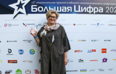 Тревел-сериалити «Горизонт приключений. Крым» — победитель премии «Большая цифра»