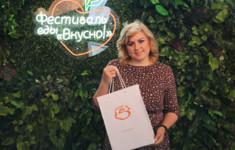 «Кухня ТВ» — специальный ТВ-партнер фестиваля еды «ВКУСНО!»