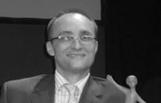 Главный редактор телеканала «365 дней ТВ» выступит на радио «СИТИ FM»