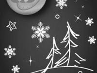 В новогодние каникулы «365 дней ТВ» дарит увлекательное путешествие в  историю!