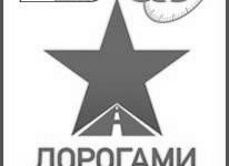 Телеканалы «Авто Плюс» и «365 дней ТВ» - информационные партнеры патриотического Автопробега «Дорогами Побед»