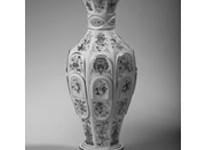 Телеканал «365 дней ТВ» – информационный партнер выставки «Русское стекло XVIII-XX веков»