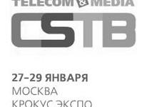 Русский Исторический Канал «365 дней ТВ» примет участие в 17-й международной выставке-форуме CSTB.Telecom & Media'2015