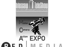 Телеканал «365 дней ТВ» примет участие в Международном Форуме «MCA – Moscow TeleShow 2015»