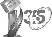 Русский Исторический Канал «365 дней ТВ» борется за победу в премии «СТРАНА»!