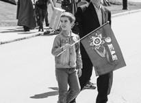 Русский Исторический Канал «365 дней ТВ» покажет фильм о 70-летии Победы