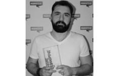 "Телеканал «365 дней ТВ» среди победителей конкурса ""Медиа Бренд"" 2015!"