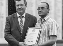 Организаторы конкурса «Семейные фотохроники Великих войн России» поблагодарили телеканал «365 дней ТВ»