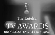 Телеканал «365 дней ТВ»  – победитель Европейской премии Eutelsat TV Awards 2015!