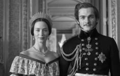 Встречайте исторические премьеры на телеканале «365 дней ТВ»