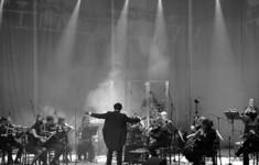 Телеканал «365 дней ТВ» приглашает на шоу-концерт «Симфонические РОК-ХИТЫ»