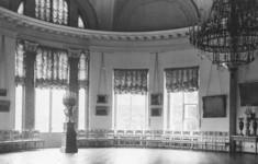 Телеканал «365 дней ТВ» приглашает на выставку «Александровский дворец в Царском Селе и Романовы»