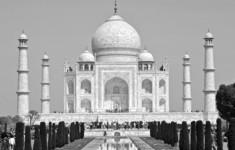 В июле «365 дней ТВ» расскажет о загадочных памятниках мировой архитектуры