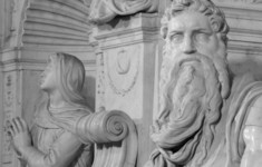 Жизнь и творчество легендарных художников и скульпторов в мае на «365 дней ТВ»