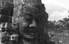Раскройте тайны древних цивилизаций вместе с телеканалом «365 дней ТВ»