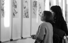 «365 дней ТВ» приглашает на Фестиваль китайской живописи Гунби