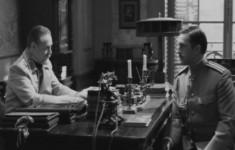 Документальные и исторические фильмы ждут вас на телеканале «365 дней ТВ»