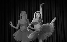 Проведите главный весенний праздник в мире искусства, балета и высоких технологий