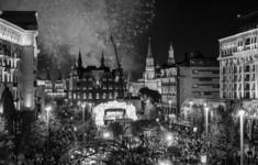 «365 дней ТВ» приглашает встретить День города Москвы на главной улице столицы