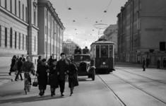 Премьеры к юбилею Великой Победы и новые исторические программы в мае на «365 дней ТВ»