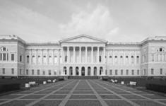 Телеканал «365 дней ТВ» расскажет о шедеврах Русского музея