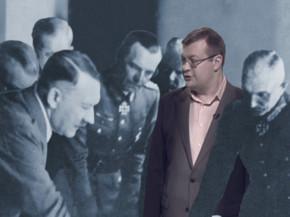 На пути к Великой Победе
