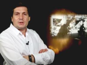 На пути к Великой Победе: Оборона Москвы