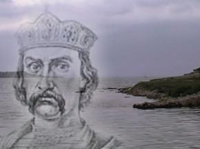 Из истории Крыма: Другое наследие
