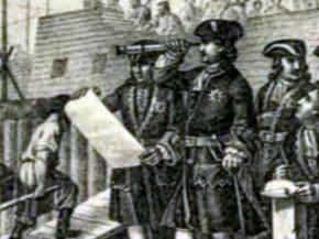 Серые кардиналы России: Хранитель империи. Константин Победоносцев