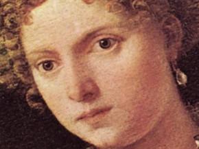 Изабелла д'Эсте – Примадонна Возрождения