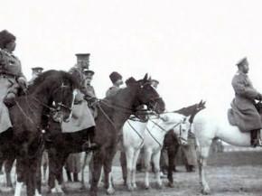 Российские военные в начале ХХ века: Алексей Брусилов. Загадка мемуаров