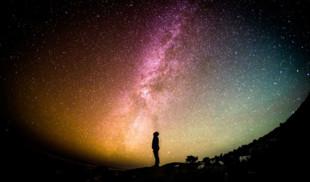 Покоряем космос и исследуем Землю вместе с телеканалом «HD Life»