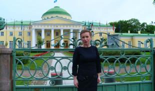 Фильм телеканала «365 дней ТВ» стал лауреатом конкурса «Патриот России»