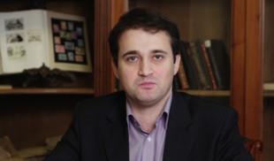 Сенокосов Алексей Георгиевич
