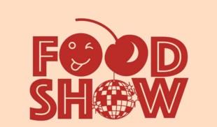 Телеканал «Кухня ТВ» примет участие в гастрономическом фестивале FOODSHOW 2018