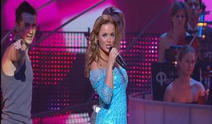 Погрузитесь в атмосферу романтики и любви с программами на «Ля-минор ТВ»