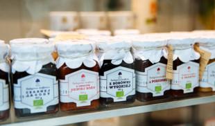 Выставка «ЭкоГородЭкспо» в Москве: лучшее из мира здоровой жизни и еды