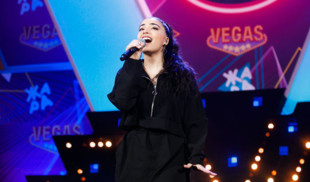 «Ля-минор ТВ» приглашает на московский гала-концерт «Евровидения»
